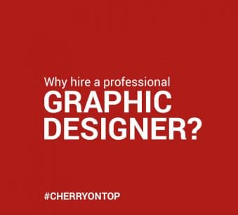 Why would you hire a graphic designer rather than design it yourself? Think of it from your customers perspective.#graphicdesign #freelancer #logodesigner #logodesign #graphicdesigner https://t.co/4B8J60qnqa