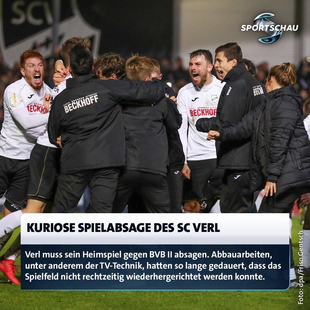 sportschau.de gewinnspiel heute
