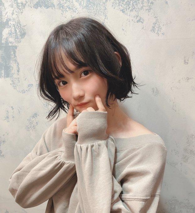 矢作萌夏のTwitter画像31