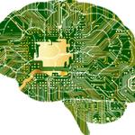 Image for the Tweet beginning: Neue Geschäftsmodelle mit Künstlicher Intelligenz.  @dvtm_ev