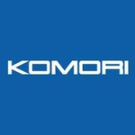Image for the Tweet beginning: Komori invited 19 of our