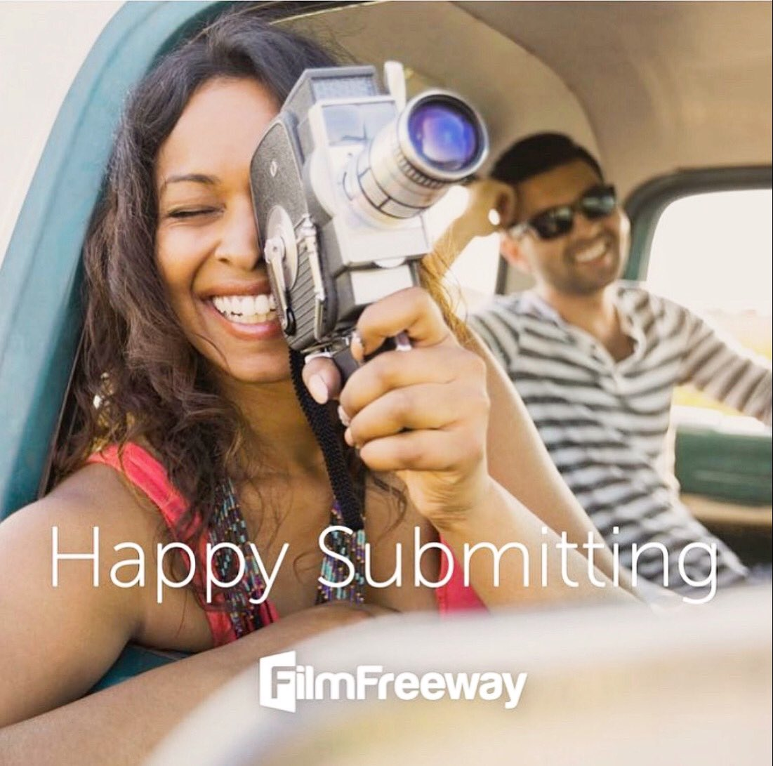 Submissions are now open for the 2020 @SouthSideFilm on @FilmFreeway #independentfilm #filmfestival #supportindiefilms #ssff2020 #letsgotothemovies.