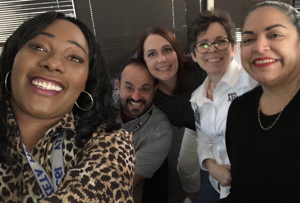 Librarians Rock! @DASLORG twitter.com/MichelleTouche…