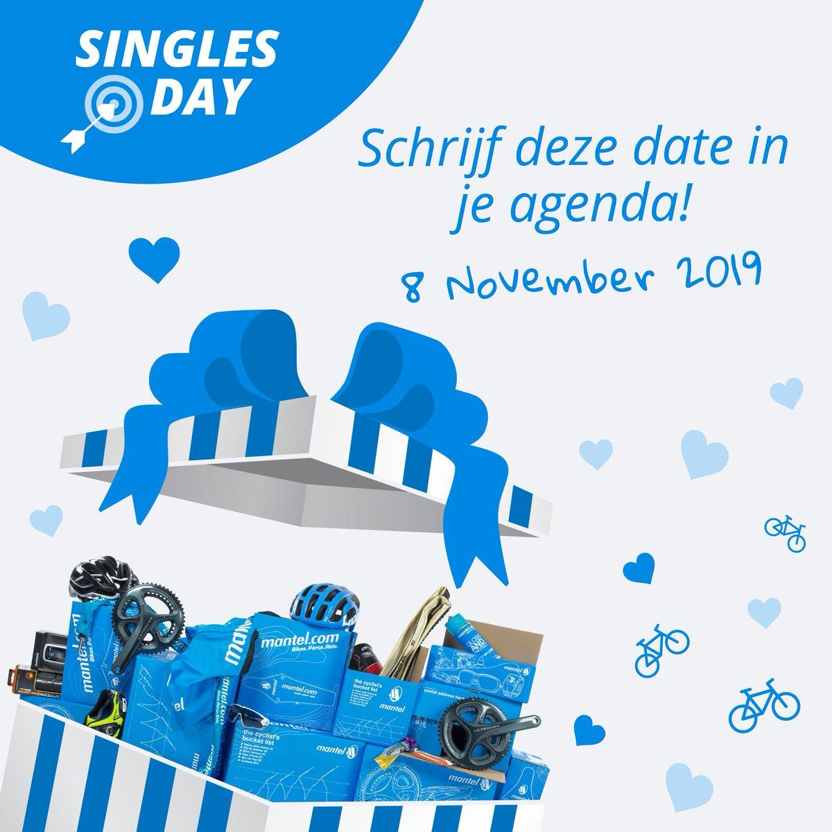 La singles snelheid dating
