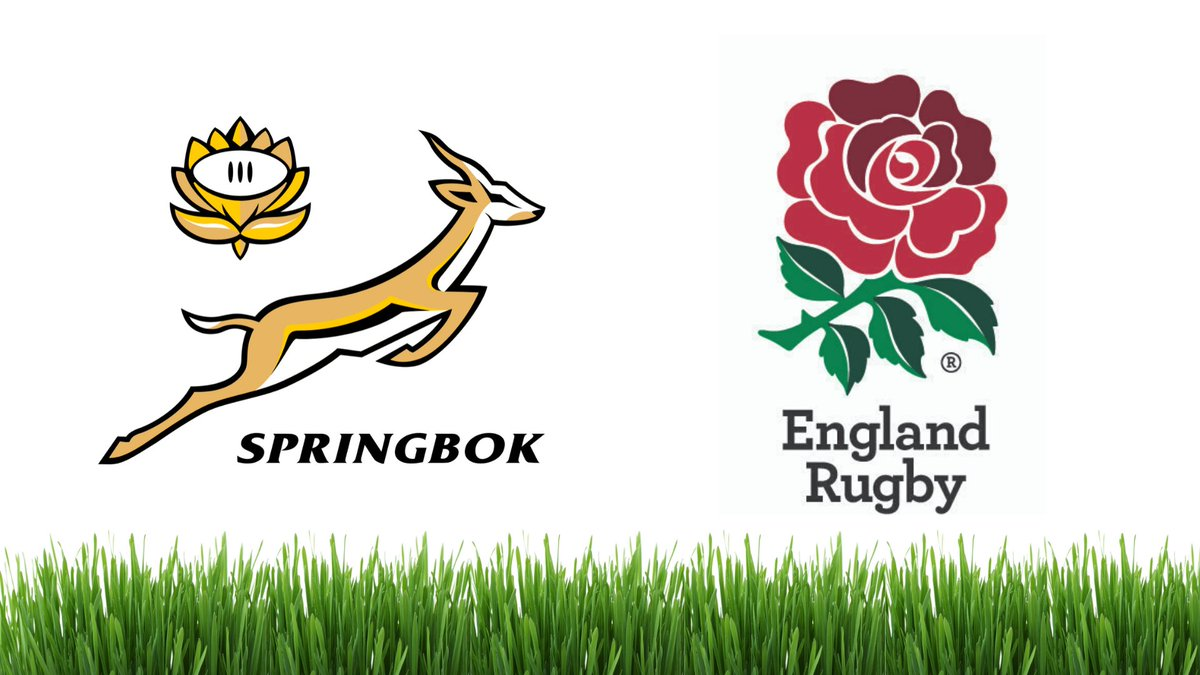 test Twitter Media - With offices and friends in both England and South Africa to wish both teams all the best for the final. Lets hope it's an epic game!  #southafrica #england #rugby #rwc2019 #strongertogether https://t.co/iqQsBc3JYC