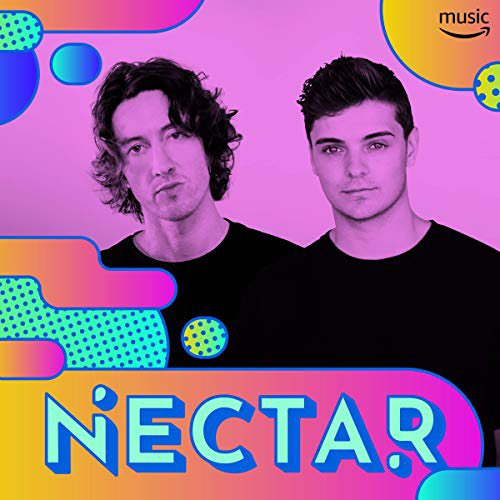 Listen to Used To Love with @deanlewismusic in the Nectar playlist on @amazonmusic amazon.com/gp/product/B07…
