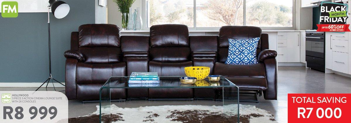 Furniture Mart (@mart_furniture)  Twitter