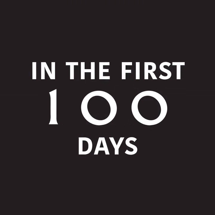 Today its 100 days since @BorisJohnson became Prime Minister 🇬🇧
