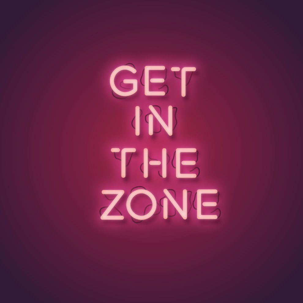 Its time to get in the zone 🌟 Tickets are on sale NOW at BritneyTheZone.com!