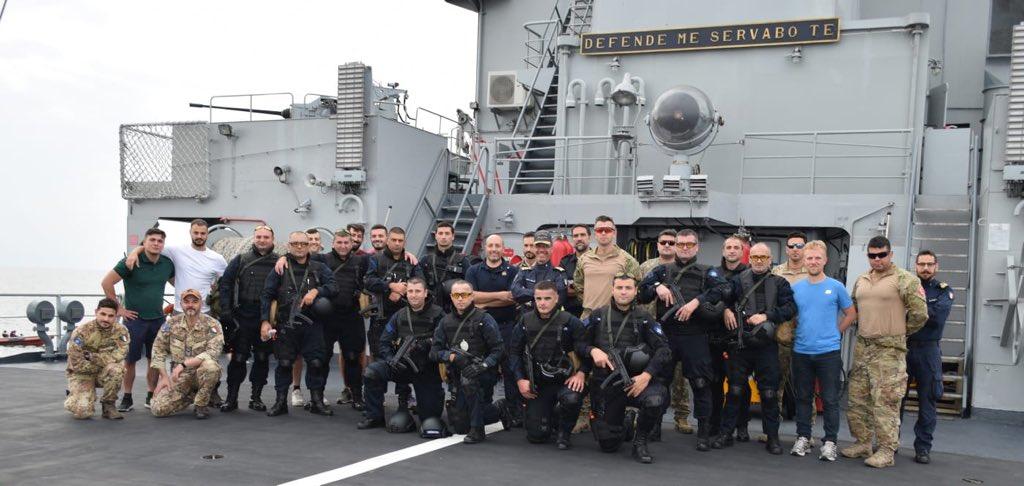 Marina militare italiannavy twitter for Diretta camera dei deputati streaming