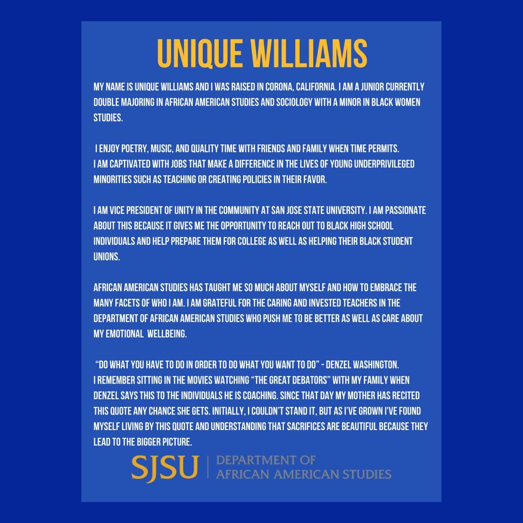 Sjsu Fall 2020 Registration.Sjsu African American Studies Sjsu Afam تويتر