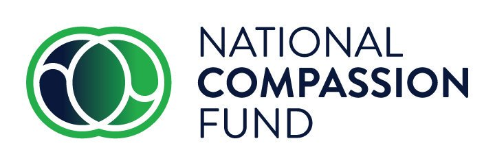 One Fund El Paso has raised over $9 million to help the victims of the El Paso terrorist attack. The deadline for victims and families affected by this tragedy to apply to receive financial assistance is Nov. 8, 2019. To start your application, visit nationalcompassionfund.org