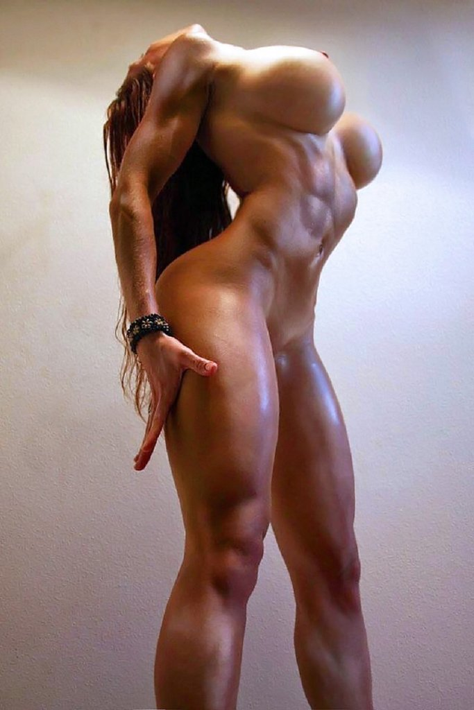 hot-fit-female-naked-gif
