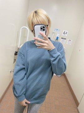 裏垢女子御伽樒のTwitter自撮りエロ画像15