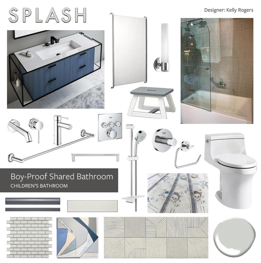 Have you been keeping up with @Splash_Spritzo's blog? To see some of the amazing products available in their showrooms, follow the link and read their latest #MissionPossible and #DesignerTakeover blogs. http://splashspritzo.com/blog.shtml  #Splash #Spritzo #MissionPossible #ThePortlandGrouppic.twitter.com/zHKIKpslEZ
