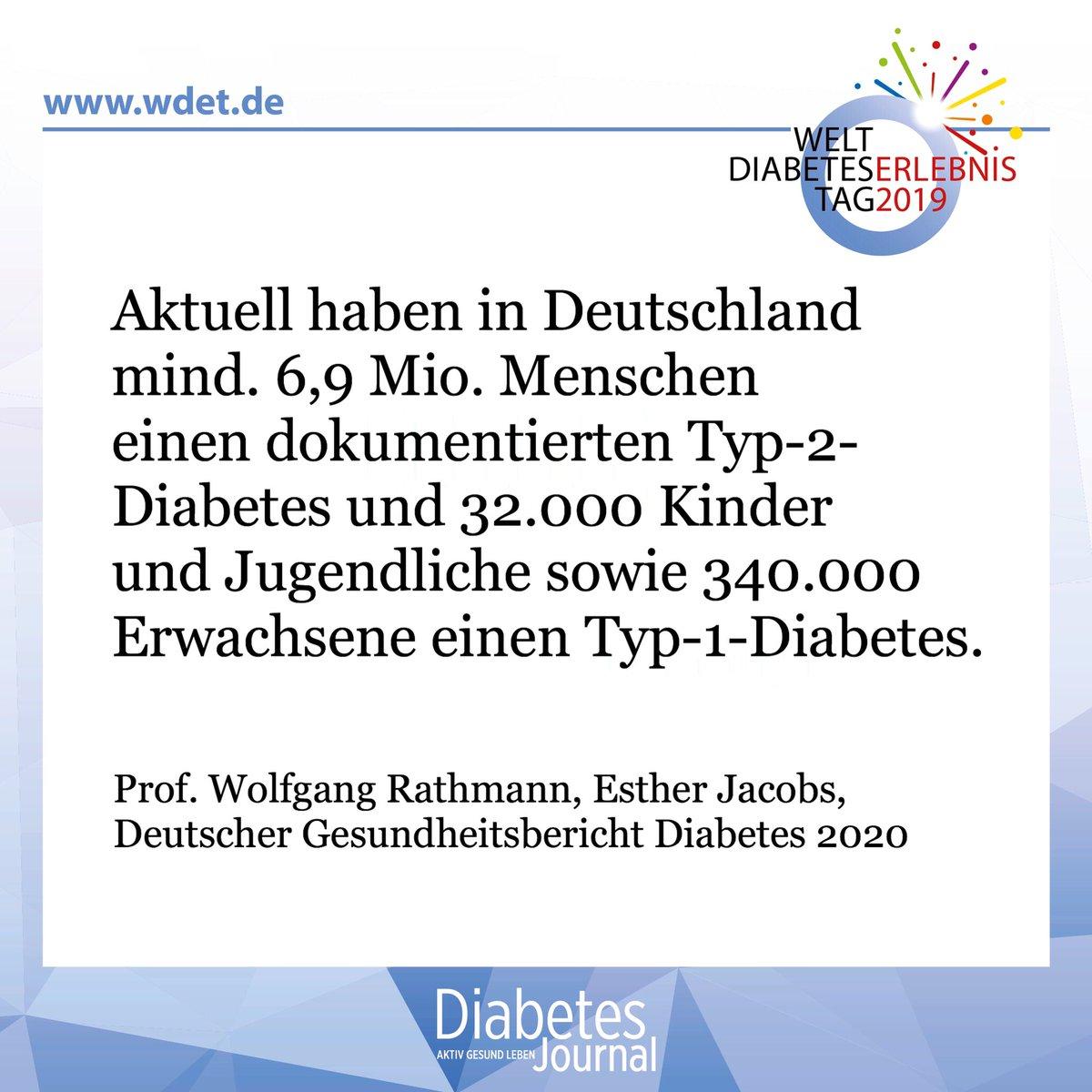 Diese Zahlen zeigen, worüber wir reden im #Diabetes-Monat November. Und die Menschen, die dahinter stehen, erst ... samt ihren Familien, Freunden. Ihren Gefühlen. #Banting #Insulin #Diabetiker #Unterzuckerung #Hypo #marjorie #theodoreryder #typ1diabetes #weltdiabeteserlebnistag – at Mainz