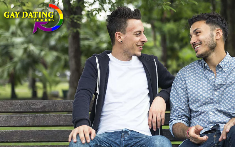 0 free gay dating personal