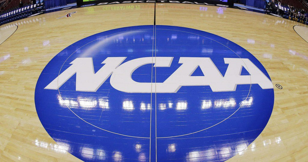 NCAA athletes getting paid: Thousands could be in their futures