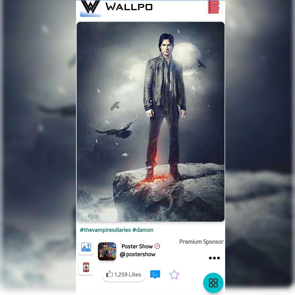 @iansomerhalder  as #damonsalvatore in @cwtvd  #thevampirediaries wallpapers arrived on #wallpo.. #tvd #tvdedits #tvdedit #tvdmemes #tvdscenes #tvdrp #thevampirediaries #thevampirediariesedit #damonsalvatore #damonsalvatoreedits #iansomerhalder .  https://thewallpo.compic.twitter.com/5cM6uZllgc