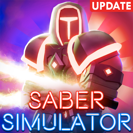 Henry On Twitter Saber Simulator Update Is Out We Added Islands