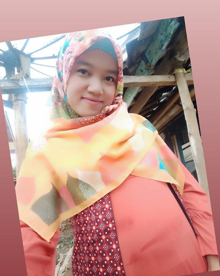 Hello sayangku yang masih di dalam peruut #ibuhamil #bumil #ibumenyusui #hamil #hamilsehat #baby #hamilmuda #babyshop #kehamilan #pregnancy #bayilucu #ibumenyusu #bayi #programhamil #janin #bajuhamil #tipskehamilan #perlengkapanbayi #kesehatan #ibumengandung #bayisehatpic.twitter.com/zrprear8lv