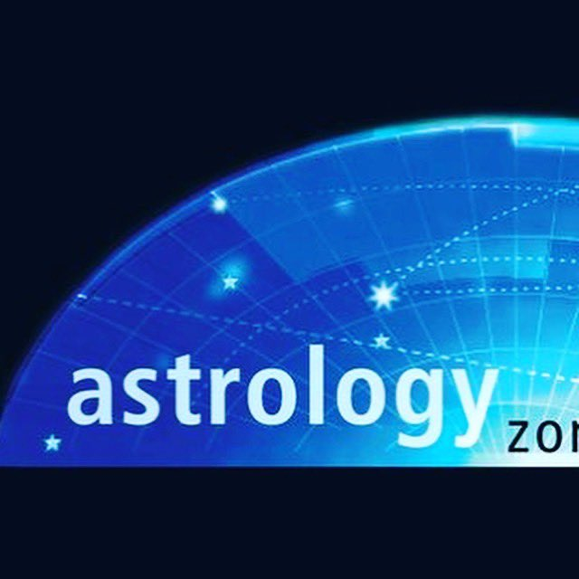 capricorn march horoscope astrology zone