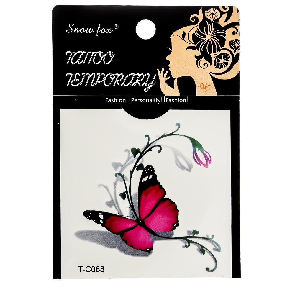 Here is a set of artistically designer Temporary Tattoos from Anuradha Art Jewellery. Shop Now: http://bit.ly/2Wz7yg9 - - - - - - #tattoo #tattoostiker #designertattoo #temporarytattoo #fancytattoo #fashiontattoo #fashion #tattooforgirl #tattooonline #anuradhaartjewellerypic.twitter.com/ph4Ybw89Ms