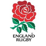 Image for the Tweet beginning: Come on @EnglandRugby