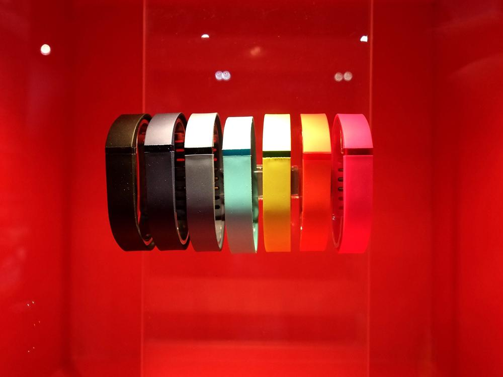 ICYMI Google to buy Fitbit for $2.1 billion