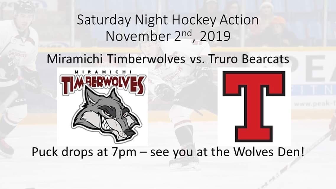 Timberwolves Mtimberwolves Twitter