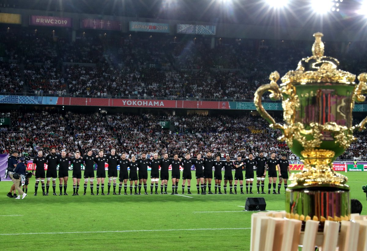 Today is the #RugbyWorldCupFinale TEAM #ENGLAND VS TEAM #RSA. May The Best Team Win. #ThreelionsVsSpringsboks https://t.co/1ecD9fKcjU https://t.co/PtMeTwgcF3 https://t.co/fO8UWQdqoC #holidayafrica #Rwandagorillasafaris, #Congogorillasafaris https://t.co/IO15yVOkRP