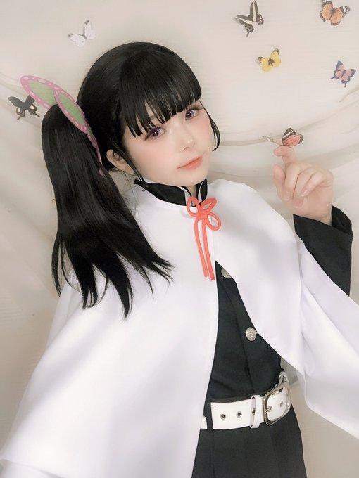 コスプレイヤー姫美那のTwitter画像36