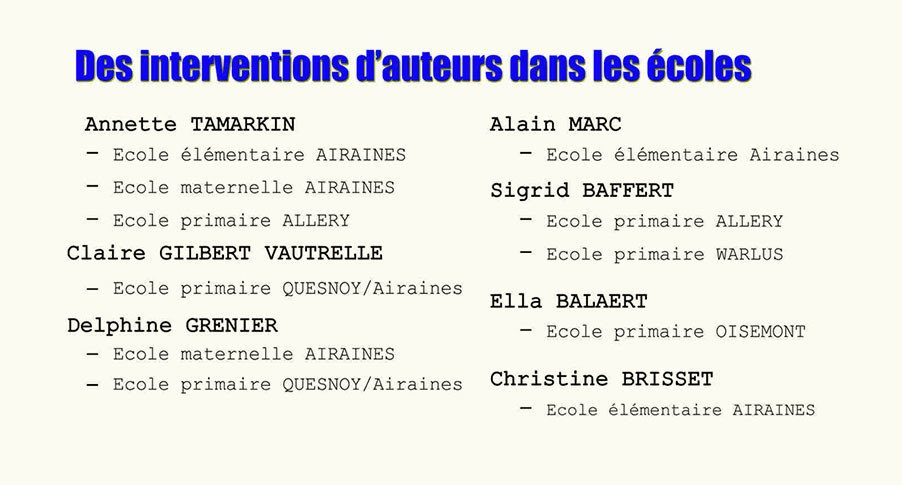 Alain Marc At Alainmarcecr Twitter