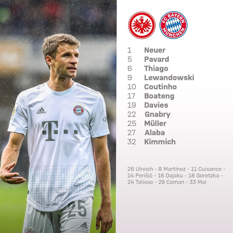 The Bundesliga Thread 19/20 - Page 8 EIXt7PEXkAEbNhI?format=jpg&name=large