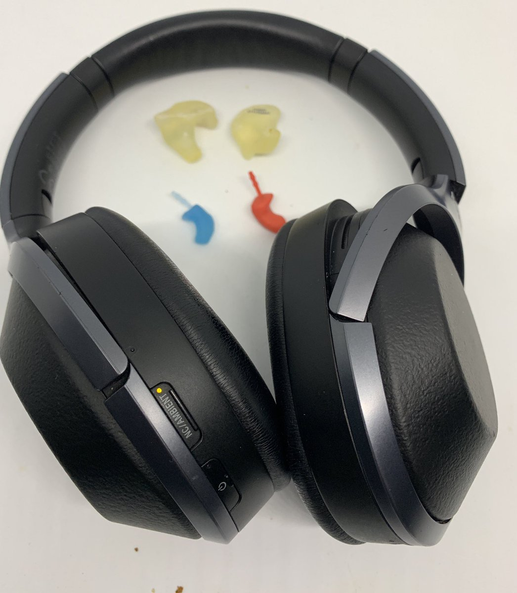 Stay safe and calm my fellow #veterans and #PTSD sufferers during the #fireworks season. Noise cancelling headphones and earplugs help keep my demons at bay.   #mentalhealth #PTSDtriggers #PTSDfireworks #anxiety #flashbackspic.twitter.com/WgA2MhMyK3