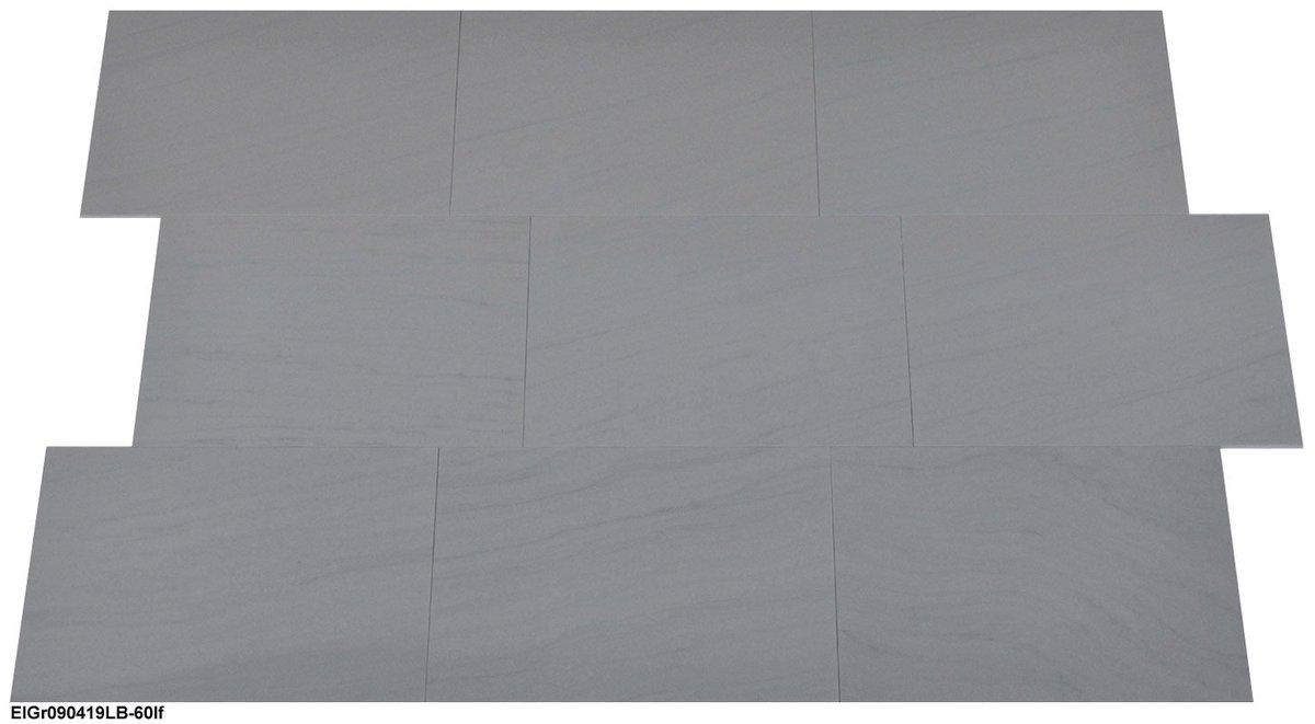 Fliesen und Tafeln, Elegant Grey, leather finished  #quarzit #quarzitfliesen #stein #steinplatten #steinfliesen #innenbereich #granitplatten #naturstein #natursteinfliesen #natursteinplatten #granit_grau #quarzit_grau #granitfliesen_grau #naturstein_grau #fliesen #fliesen_graupic.twitter.com/U7wMP09VCx