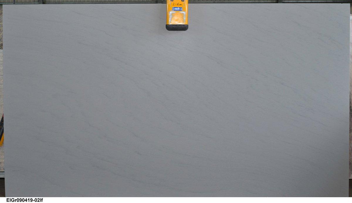Fliesen und Tafeln, Elegant Grey, leather finished  #quarzit #quarzitfliesen #stein #steinplatten #steinfliesen #innenbereich #granitplatten #naturstein #natursteinfliesen #natursteinplatten #granit_grau #quarzit_grau #granitfliesen_grau #naturstein_grau #fliesen #fliesen_graupic.twitter.com/eeKA5xLHgd