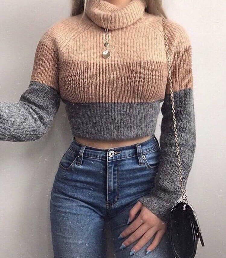 Mira este girly outfit, bellísimo. ❤️ Expo 15 este 16 y 17 de Febrero Palacio de los Deportes. ☺️😍   #vestidosde15 #vestidosde15años2019 #Moda #modamujer #outfit15años #tradicionmexicana #style  #model #beauty
