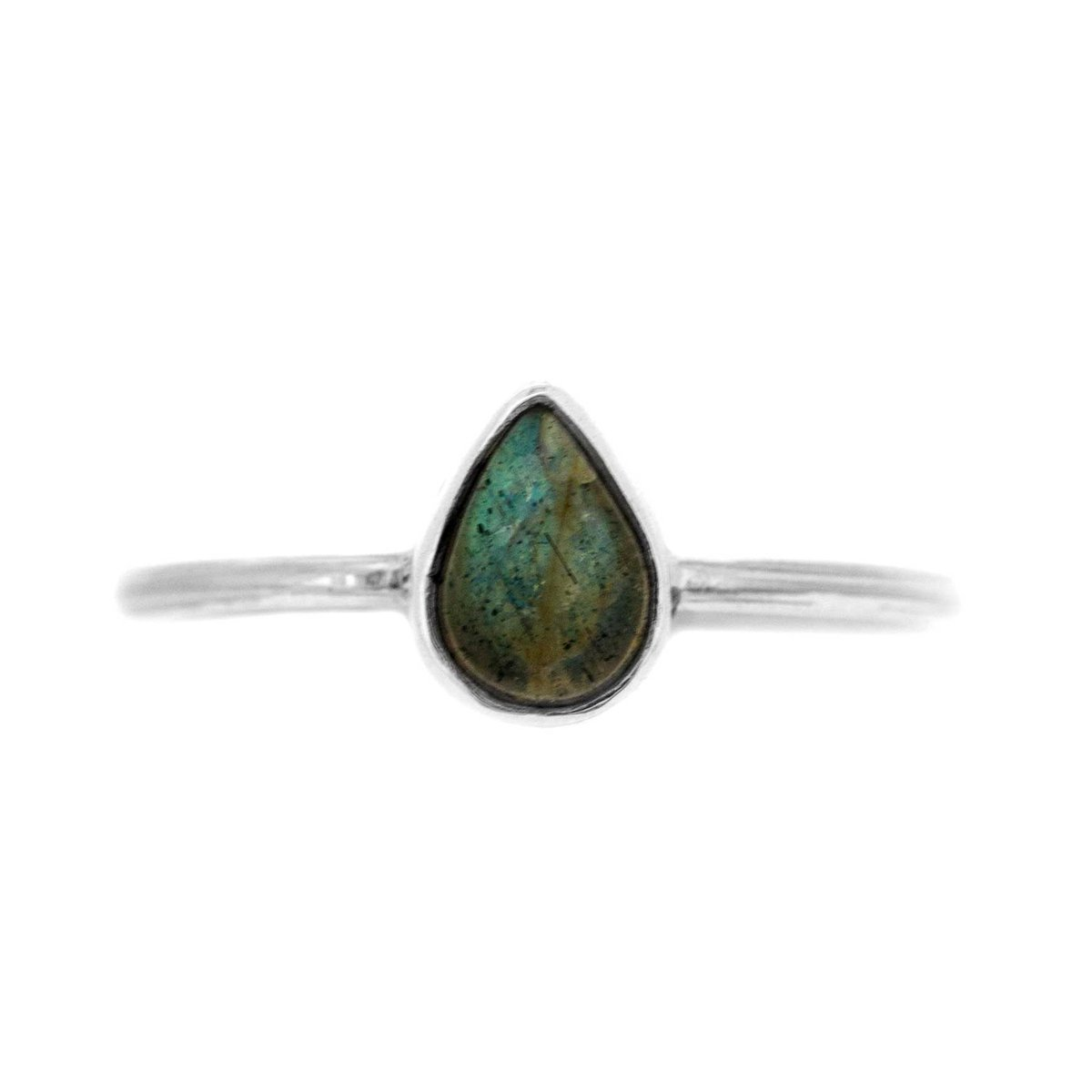 Our gorgeous, new little teardrop labradorite ring http://www.novasilver.co.uk/ . . . . #novasilver #silverring #labradorite #labradoritering #labradoritejewellery #newdesign #simple #elegant #welovewhatwedo #jewelleryisourpassion #jewellrydesigners #silverjewellery #jewelleryshoppic.twitter.com/ns6t7oJ5SR