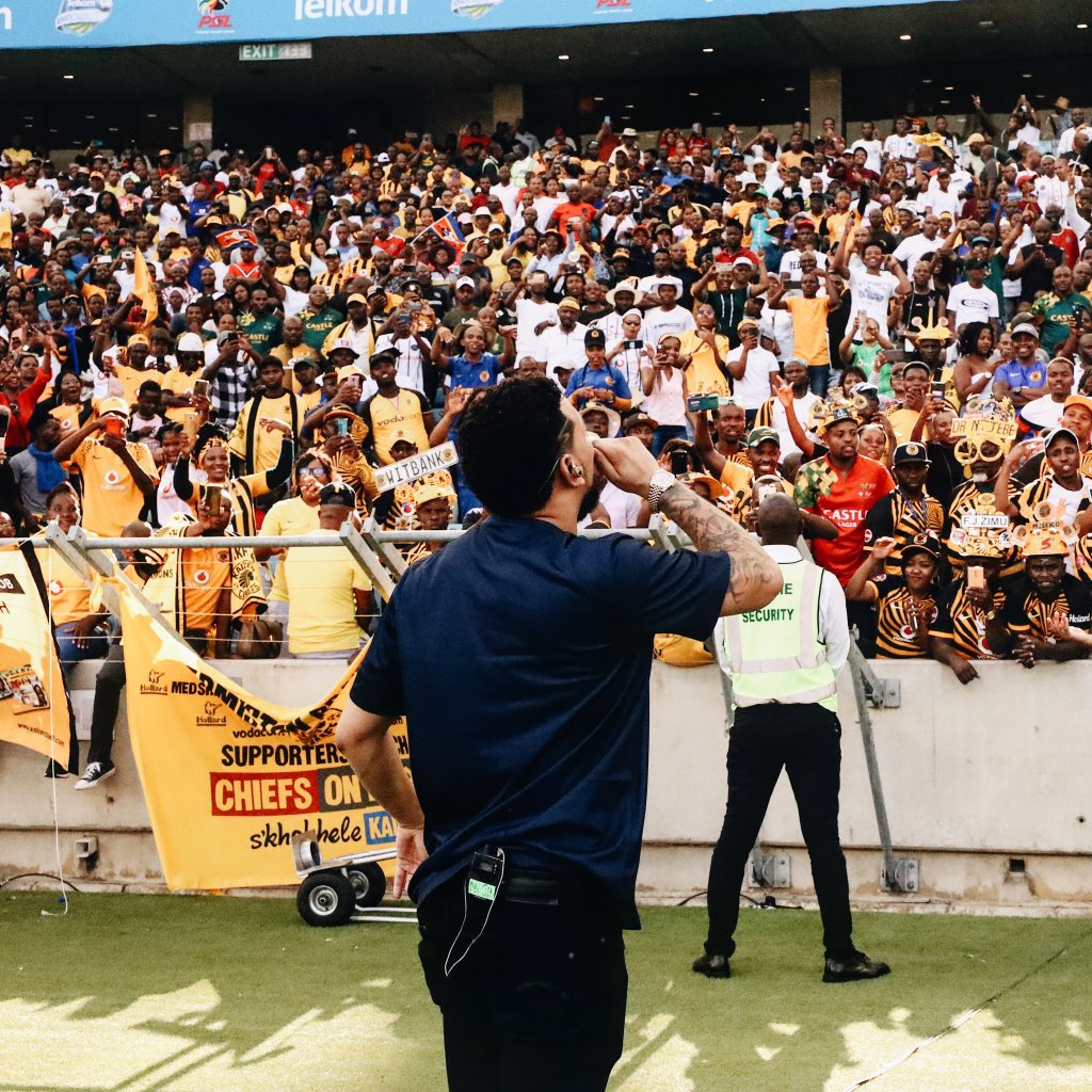 After the game  you know where it's at. ALL ROADS LEAD to the ICC for #AKAOrchestraEthekwini FULLY CHARGED UP & ready for TAKE OFF   into the MEGASPHERE <br>http://pic.twitter.com/NSsjPmeMEL