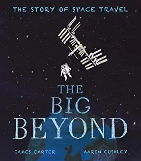 Hey #Primaries #Preps #Junior schools in South East - its #nonfictionNovember ! If you fancy a creative, zippy non-fiction SPACE DAY of assemblies based on my n/f books #TheBigBeyond and #OnceUponAStar do get in touch. @LittleTigerUK @patronofreading PLEASE RT!