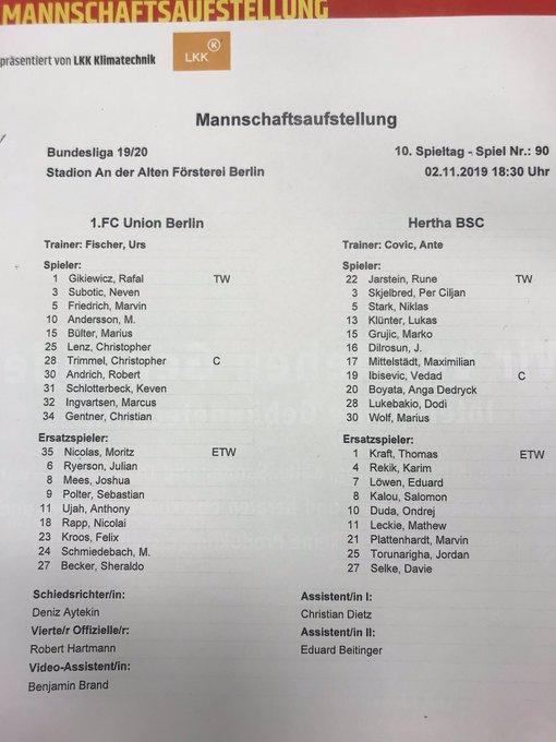 The Bundesliga Thread 19/20 - Page 8 EIYchKNXUAA8Tto?format=jpg&name=small