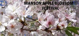 Apple Blossom Festival 2020.Appleblossom Hashtag On Twitter