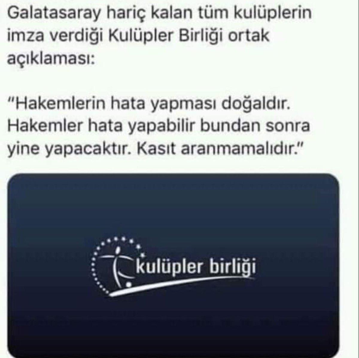 Fırat Aydınus, Trabzonsporun hakkını yemiş.  Bu fotoğrafları kulüp başkanınıza hatırlatırsınız o zaman...