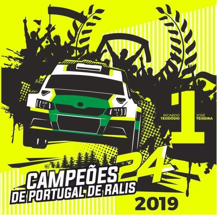 Nacionales de Rallyes Europeos(y no europeos) 2019: Información y novedades - Página 16 EIZINLNWsAEnlnl?format=jpg&name=900x900