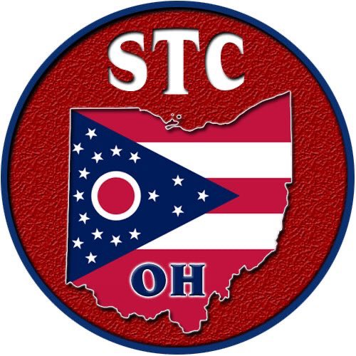 Ohio Patriots our President Needs YOU. Please join us and keep OH in the Trump column. @pilot_day @MikeE5037 @SheilaMorgan101 @TropicsMoses @RogerFritz7 @buckweiser2 @THEE_Buckeyes @Blueshep @dougspeck69 @SALUTETRUMP @grny2twinsx2 @Qgirl2020 @mariamcg20