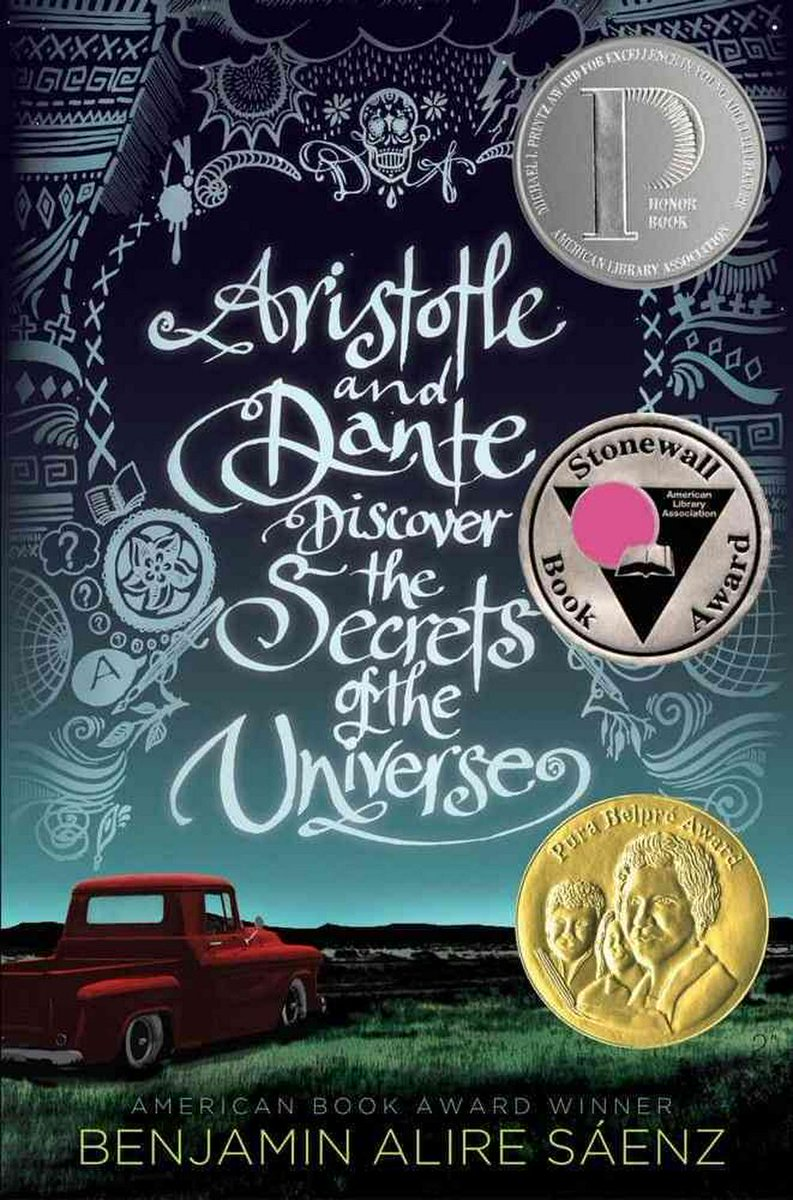 @sophieinspace This is BEAUTIFUL!