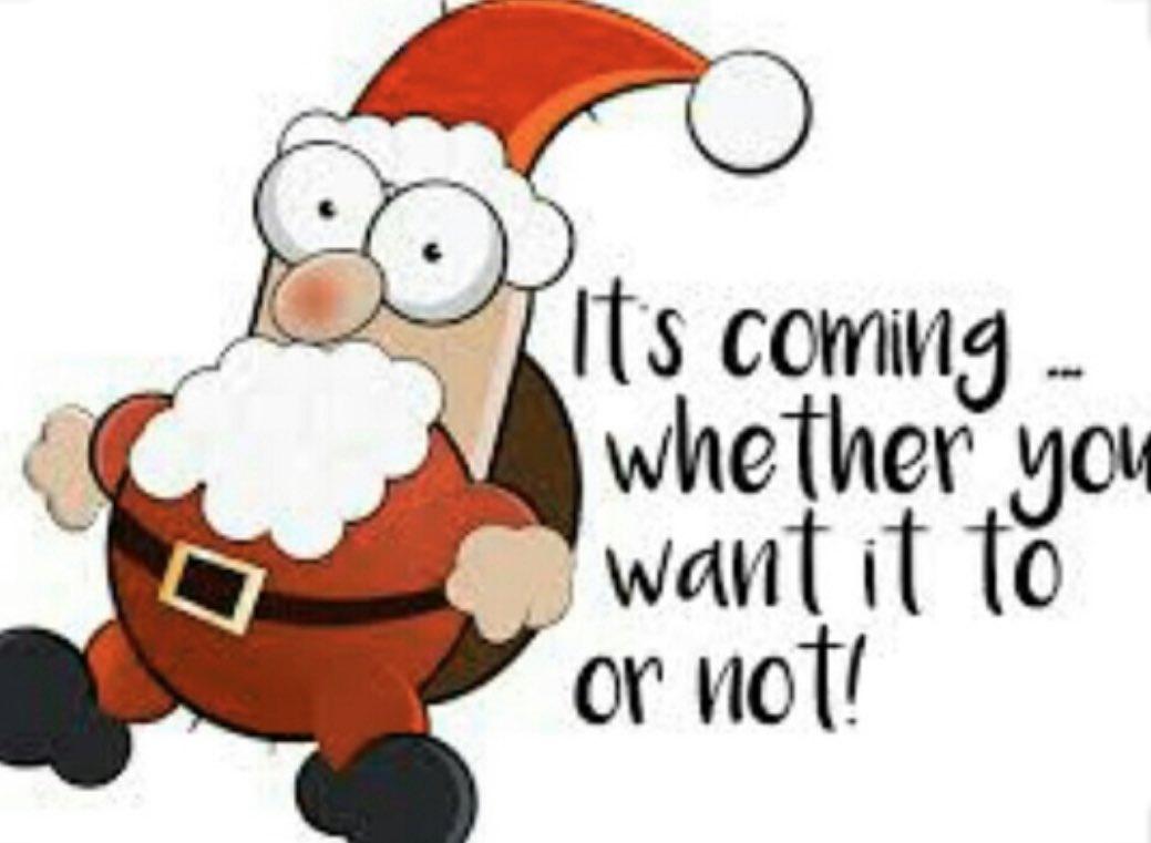 #zurichchristmas #christmasinzurich#zurichrestaurantchristmas#christmaszurich#zurich #zurichfestivities#zurichchristmasparty #zurichrestaurantpic.twitter.com/CdbOcu7Gyr