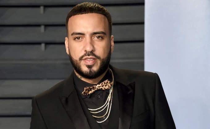 Happy Birthday French Montana!!!