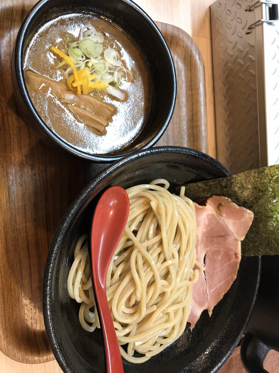 麺屋きころく 成増>